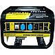 Бензиновый Генератор FIRMAN FPG 3800 2,5/2,8 КВт., фото 7
