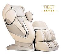 Массажное кресло Tibet