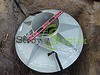 Септик EKO - 5+, фото 1