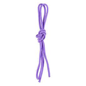 Скакалка гимнастическая 3м Испания 22993002
