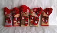 Ексклюзивное оформление шоклада и конфет в подарок (063)709-70-52