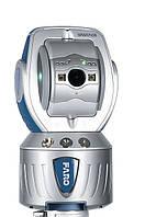 FARO® Laser Tracker Vantage