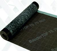 Подкладочный ковер BAUDER TOP TS 75 NSK (50м2)