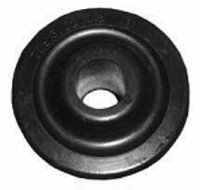 Амортизатор радиатора на трактор МТЗ  70У-1302018