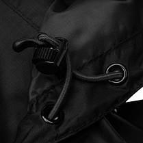 Куртка Karrimor Karrimor Sierra Jacket Mens, фото 3
