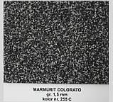 KABE Мармурова крихта, штукатурка акрилова, мозайка MARMURIT СOLORATO 255c, фото 2