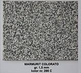 KABE Мраморная крошка, штукатурка акриловая, мозайка MARMURIT СOLORATO 266c, фото 2