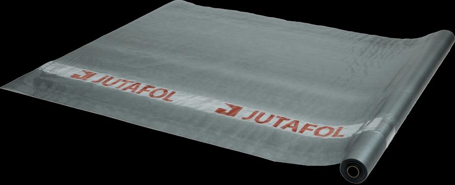 Гидробарьер JUTA Д-96-СИ - для кровель из металла
