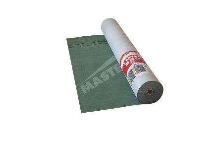 Masterplast MASTERMAX-3 EXTRA 75 м2