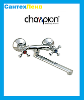 Змішувач Champion Smes 361