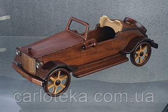 Автомобіль легковий кабріолет Паккард
