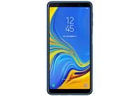 Samsung A750F Galaxy A7 2018 Blue (SM-A750FZBUSEK)