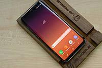 Samsung Galaxy S8 64Gb SM-G950F Gold Оригинал! , фото 1