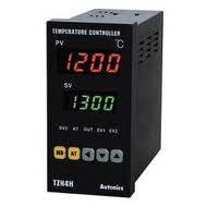 ПИД-регулятор Autonics TZN4H14C (выход 4-20 мА)