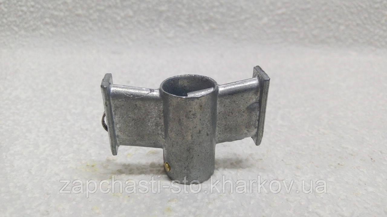Малий дифузор карбюратора Озон 4.5