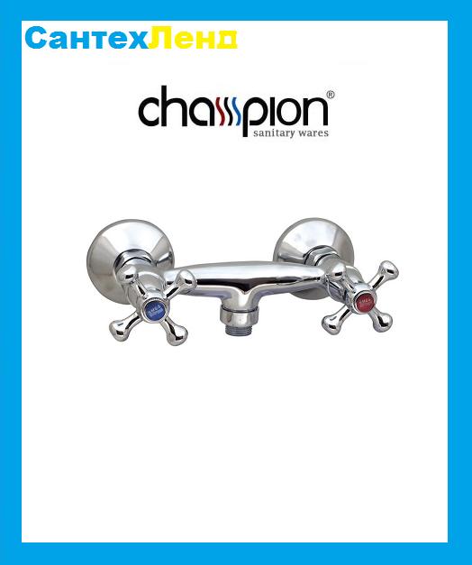 Смеситель Champion Smes 003