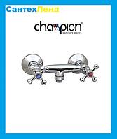 Змішувач Champion Smes 003