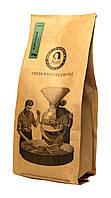 Кофе в зернах Эспрессо, 80/20  0,5кг., фото 1