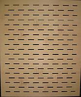Решетка на радиатор, вентиляцию в фасад 835*1000мм