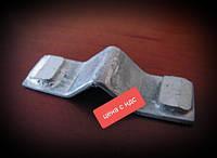 Контакт ПМЛ-5000 подвижный медь, фото 1