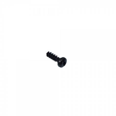 Гвинт кріплення кришки стартера до бензопил Oleo-Mac 937, GS 35, GS 370, GS 44, GS 440 (оригінал), фото 2