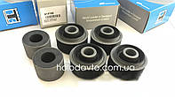 Комплект подушек Thermo King SMX / SMX2 ; 91-4159, 11-7428