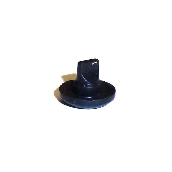 Вентиляційний клапан до мотокос OLEO-MAC SPARTA 25, EFCO STARK 25 (оригінал)