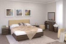 Спальня Карина-7 ( Лером)