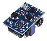 Модуль питания AC-DC 220В>9В 500mA 4.5Вт, фото 3