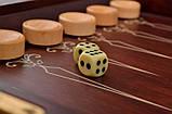 Шахматы, фото 5