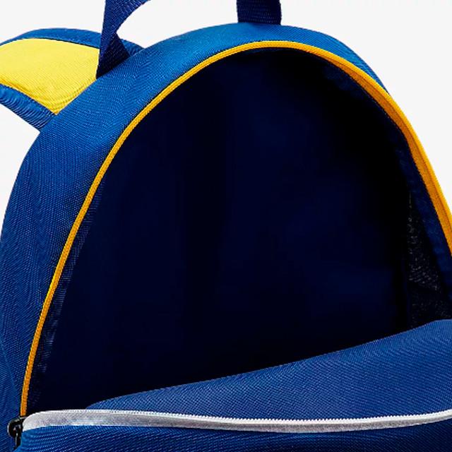 Детский футбольный рюкзак Chelsea FC Stadium