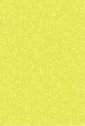 Жолтый металик