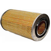 840-1012038-12 масляный фильтр  (Цитрон)