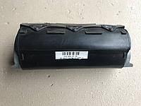 AIR  BAG Mercedes w210 210 860  07 05