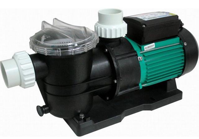 Насос для бассейнов AquaViva LX STP75, 8м³/ч