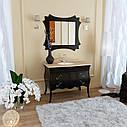 Тумба для ванной комнаты Marsan Dianne 1050 в цвете, фото 3