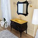 Тумба для ванной комнаты Marsan Dianne 1050 в цвете, фото 4