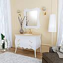 Тумба для ванной комнаты Marsan Dianne 1050 в цвете, фото 2