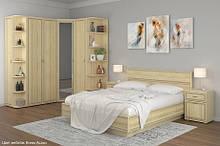 Спальня Карина-8 ( Лером)
