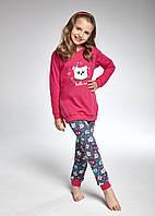 f92461e84fd0 Корнет детские пижамы в Украине. Сравнить цены, купить ...