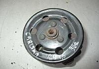 Насос гідропідсилювача керма ГУР для Mitsubishi Carisma 1.9 TD 96R, фото 1