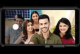 Xiaomi Redmi Note 5 3/32GB CDMA/GSM, фото 6