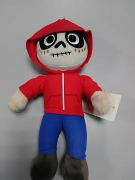 Мягкая игрушка из мультфильма Тайна Коко