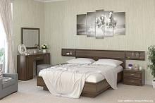 Спальня Каріна-9 ( Лером)