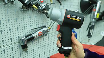 Пневматический гайковерт Suntech SM-43-4113P