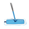 Швабра E-Cloth Mini Mop 206281 (4036), фото 2