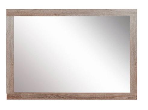 Зеркало Капри W 1100 Embawood