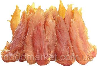 Филе куриное лакомство для собак  500 гр