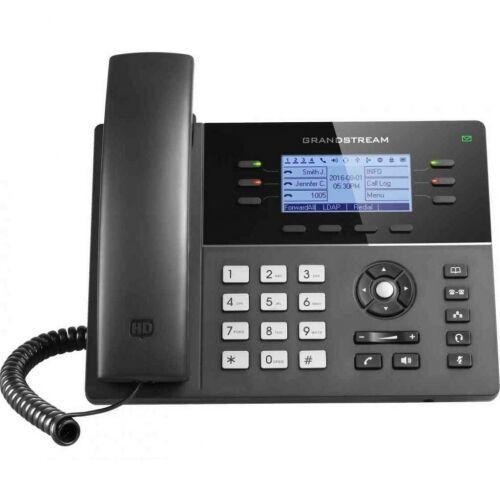 f733bf2a00d IP телефон Grandstream GXP1760 - Интернет - магазин Tehnospace.com.ua в  Сумах
