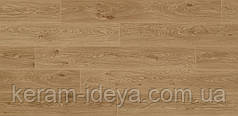 Ламинат Berry Alloc Trend Line Groovy Lotus Oak 62000470